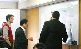 honorification in japan @misc{8891161, abstract = {in this thesis the translation of (im)politeness and honorification from japanese is examined due to the different and complex politeness system in japanese compared to european languages, difficulties rise in translating texts containing it.