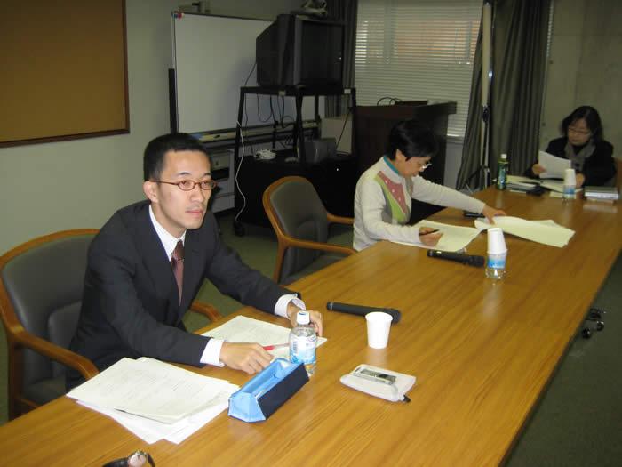 2011年6月9日_110228-0301kouen-seminar